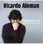 REALITY CD: I Am Not An Insult Comic