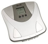Tanita Scale Plus Body Fat - Click Here